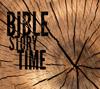 Bible Story Time - Elijah